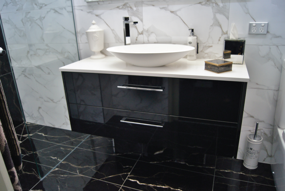 Bathroom Renovation Glasgow bathroom renovation - pictures, posters, news and videos on your